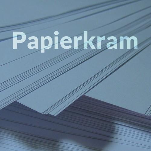 Treffpunkt Papierkram