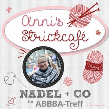 Anni's Strickcafé