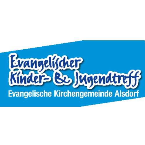 Offener Kinder- und Jugendtreff K.O.T. (Kleine offene Tür)
