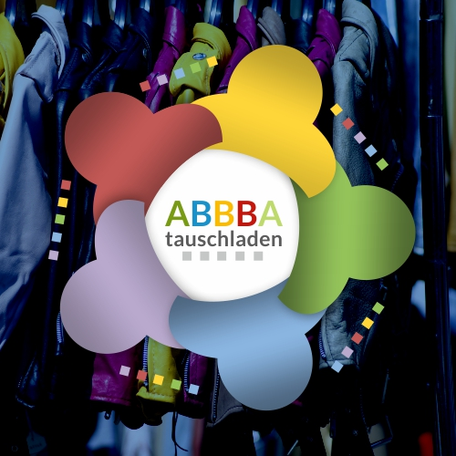 ABBBAtauschladen (nur Warenannahme)